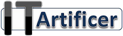 IT Artificer Software Company