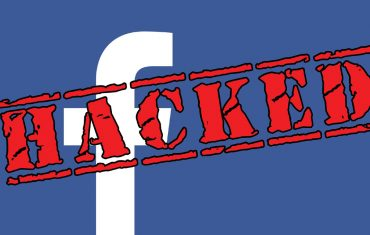 facebook prevent from posting about hack